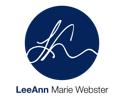 LeeAnn Marie Webster